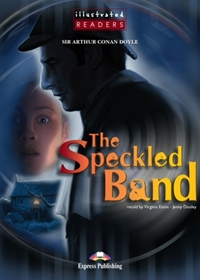 The Speckled Band. Reader